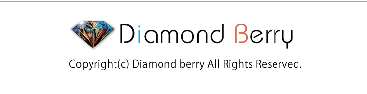 © diamond-berry & All Rights Reserved.